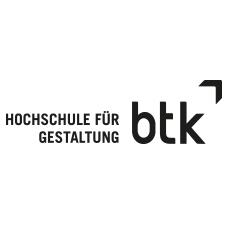 Btk University Of Art Design Apply For Free