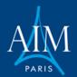 logo AIM - Hotel & Tourism