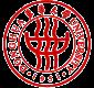 logo Donghua University