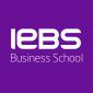 logo IEBS Innovation & Entrepreneurship Business School
