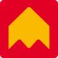 logo Master in Retail & Sales Management