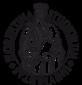 logo Università degli Studi di Firenze - Scuola di Economia e Management