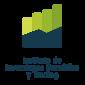 logo Instituto de Inversiones Bursátiles y Trading