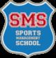 logo Sports Management School (eng)