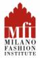 logo Master in Brand & Communication Management