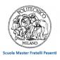 logo Politecnico di Milano - Scuola Master Fratelli Pesenti