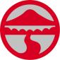 logo Lingnan University